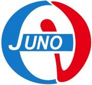 JUNOWiki